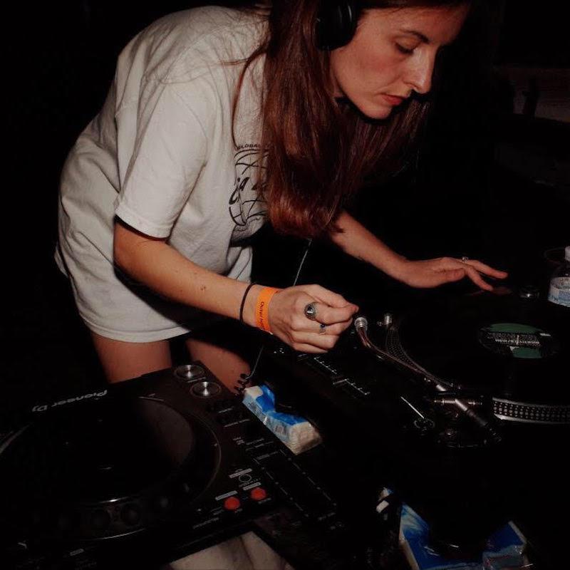 Rubi DJ