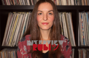 Rubi interview
