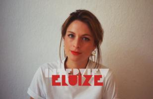 Eluize