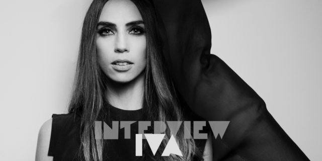 IVA Interview