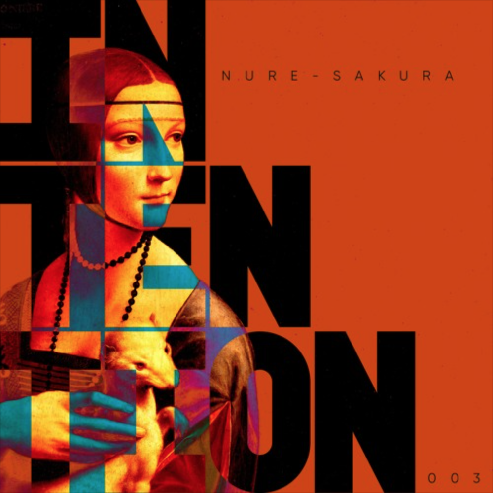 Sakura Nure Intention