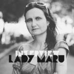 Lady Maru Italian Female producer
