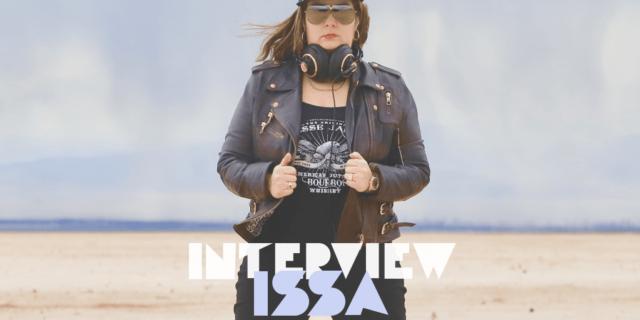 Interview Issa