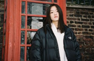 park hye jin DJ productrice coréenne internationale
