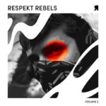 Shay De Castro her label debut on Spektre's Respekt Recordings, with 'Intricacies & Realities'