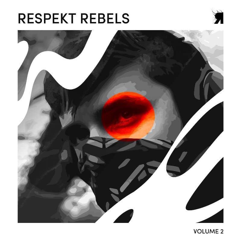 Shay De Castro her label debut on Spektre's Respekt Recordings, with 'Intricacies & Realities'