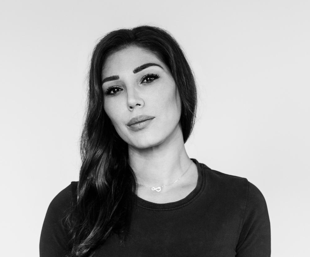 Simina Grigoriu