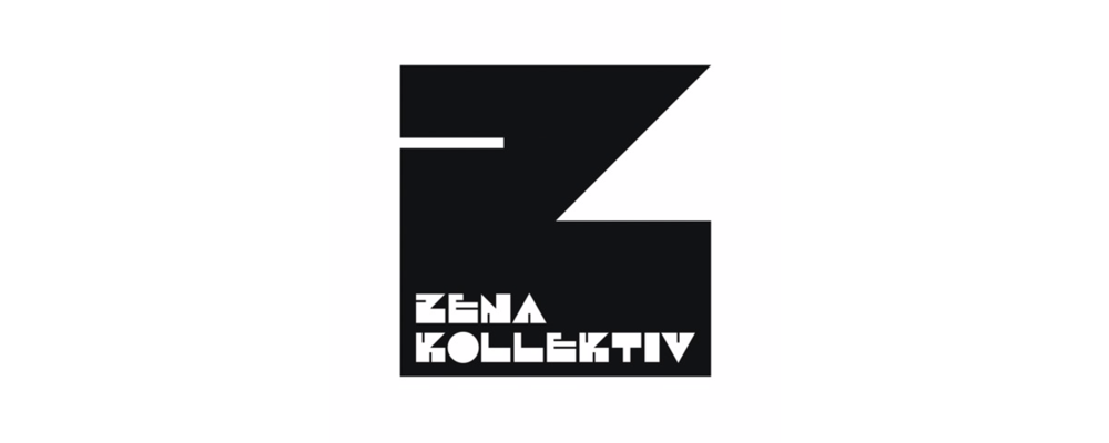 zena kollektiv