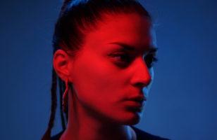 CloZee femme DJ et productrice française