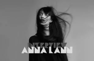 Anna Lann Interview